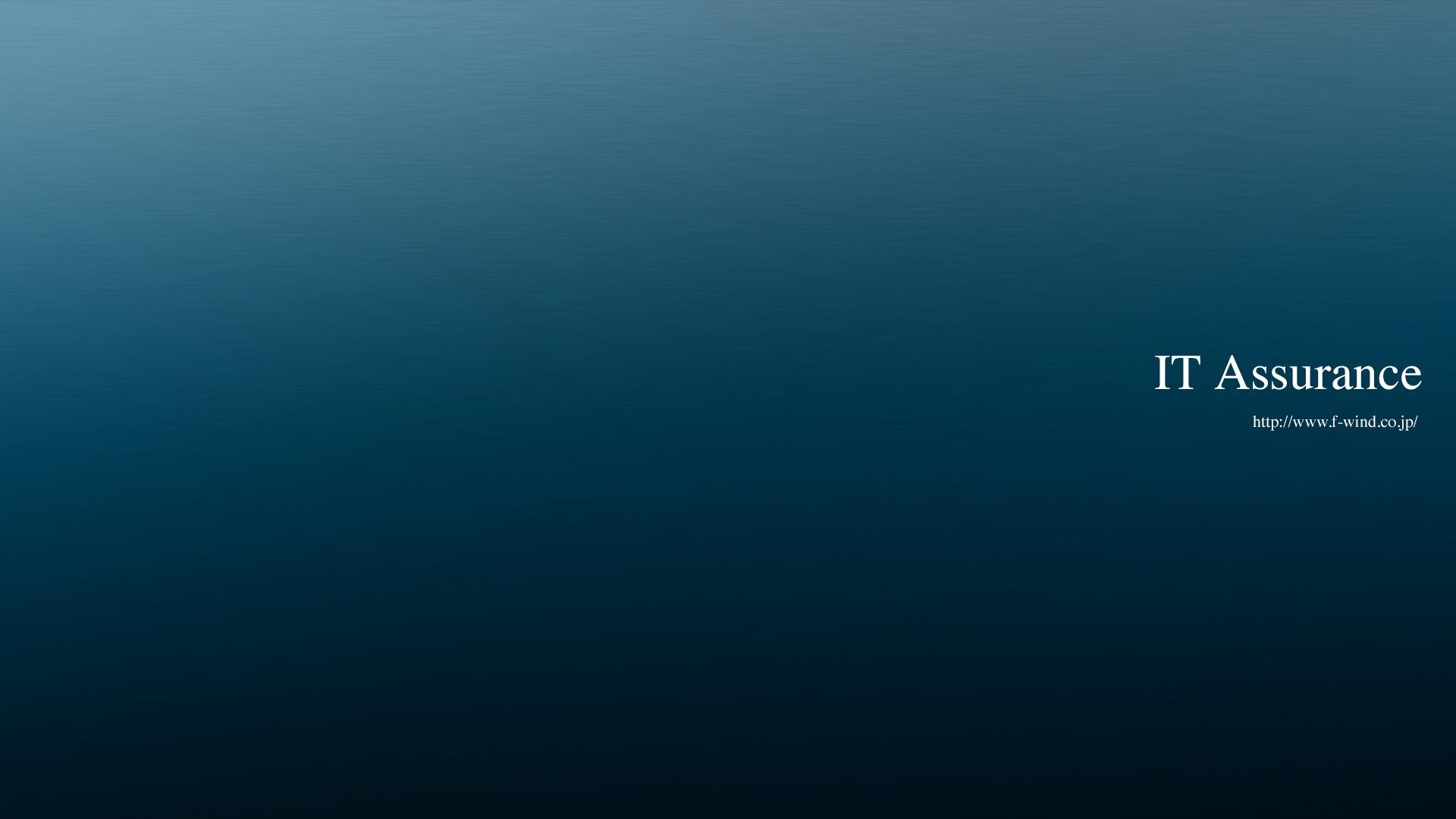 壁紙ダウンロード 株式会社フォローウインド 東京都港区新橋